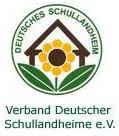Schullandheime