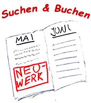 Icon-Buchung