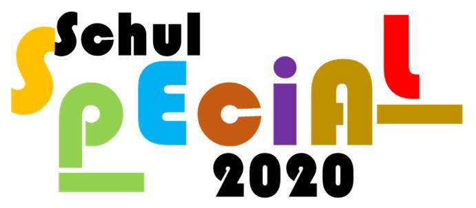 Special_2020